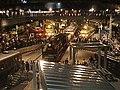 Omiya Railway Museum 大宮鐵道博物館 - panoramio.jpg
