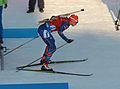 Ondřej Moravec at Biathlon WC 2015 Nové Město.jpg