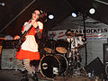 One-Eyed Doll at Rockfest.jpg