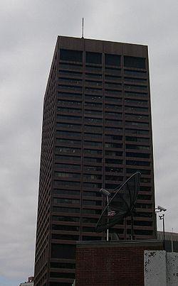 One Beacon Street Wikipedia