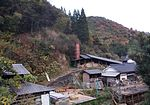 Onta Pottery Village 01.jpg