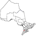 Ontario-huroneast.PNG