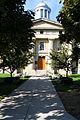 Ontario County Courthouse1.jpg