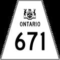 Ontario Highway 671.png