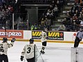 Ontario Hockey League IMG 1010 (4470543789).jpg