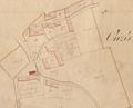 Onzès el 1812.png