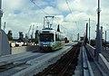 Oostende tram 1991 2.jpg