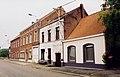 Oostvaartdijk - 19037 - onroerenderfgoed.jpg