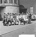Opdracht Rotterdamse school (Rembrandttocht), Bestanddeelnr 914-1171.jpg