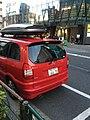 Opel Zafira RHD Rear.jpg