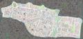 OpenStreetMapLeidenCentrumNoord.png