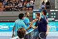 Open Brest Arena 2015 - huitième - Sadio Doumbia-Maxime Tabatruong Vs Ilija Bozoljac-Antonio Sancic - 083.jpg