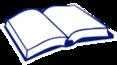 icono (libro abierto)