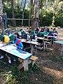 Open classroom in Thailand.jpg