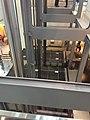 Open scenic elevator.jpg