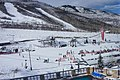 Opening Day at Park City, Utah Marriott Mountainside Inn - panoramio (9).jpg