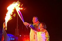 Opening of XXII Winter Olympic Games (2338-12).jpg