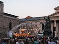 Oper für alle Nationaltheater München.jpg