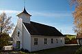 Oppedalen kirke - 2012-09-30 at 11-57-29.jpg