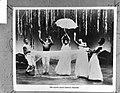 Optreden van het Amerikaanse dansgezelschap The Ailey Dance Theatre in het Amste, Bestanddeelnr 918-5380.jpg