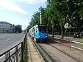 Oradea tram 2017 11.jpg