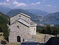 Oratorio S. Benedetto 2.JPG