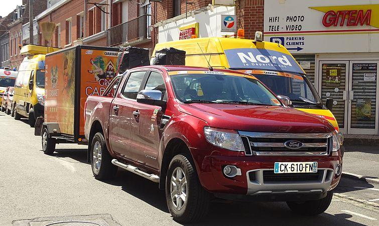 Orchies - Quatre jours de Dunkerque, étape 1, 6 mai 2015, arrivée (A19).JPG