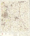 Ordnance Survey One-Inch Sheet 132 Coventry & Rugby, Published 1967.jpg