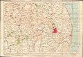 Ordnance Survey One-Inch Sheet 48 Horncastle & Skegness, Published 1923.jpg
