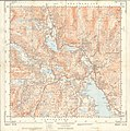 Ordnance Survey Sheet NY 30 Ambleside, Published 1959.jpg
