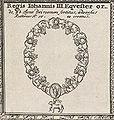 Ordre de jean III.jpg