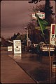 Oregon Gas Station Dealers Had a Flag System to Help Motorists...01-1974 (4271779803).jpg