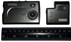 Oregon Scientific pocket camera size comparison.jpg