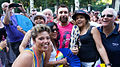 Orgullo Gay Madrid 2013 (26).jpg