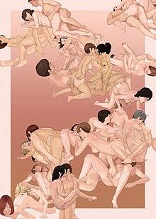 sesso come fare fantasia sessuali