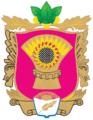 Orihyvskiy rayon gerb.png