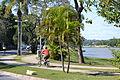 Orla da lagoa da Pampulha.jpg