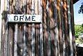 Orme-Depot-SE-sign-tn1.jpg