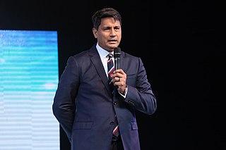 Richard Gomez Filipino actor