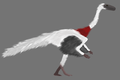 Ornithomimus restoration made by user cornhead.png