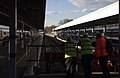 Orpington railway station MMB 02.jpg