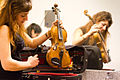 Orquesta Estudiantil de Buenos Aires (7983421359).jpg