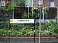 Orrell Park railway station sign.jpg