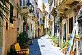 Ortigia Siracusa.jpg