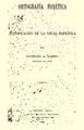 Ortografia fonetica - Cayetano A Aldrey.pdf