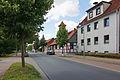 Ortsblick in Linden (Wolfenbüttel) IMG 0638.jpg