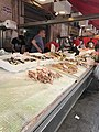 Ortygia Market.jpg