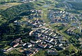 Orunia Górna z lotu ptaka w stronę Południa - panoramio.jpg