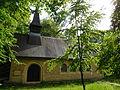 Orval, chapelle Notre-Dame-des-Scouts.JPG