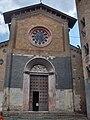 Orvieto131.jpg